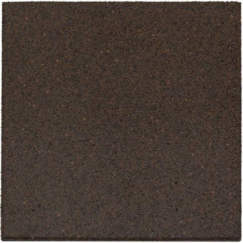 brown patterned floor tiles floor design awesome johnsonite rubber floor tile pattern