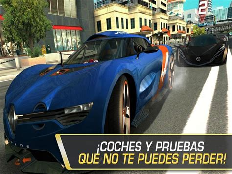 asphalt 7 apk and data asphalt 7 heat v1 0 6 apk sd data and dd taringa