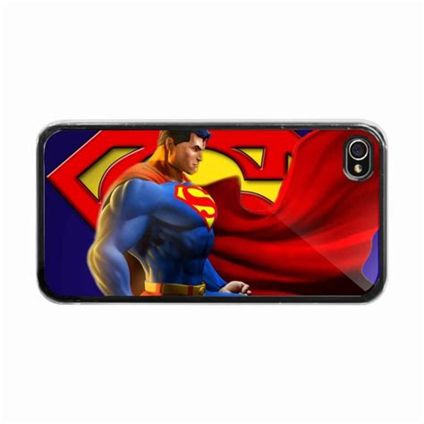 Superman Logo 1 Iphone 4 4s 75 best images about superman on phone