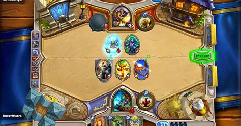 hearthstone deck tipps hearthstone deck guide how to knock them out fast with