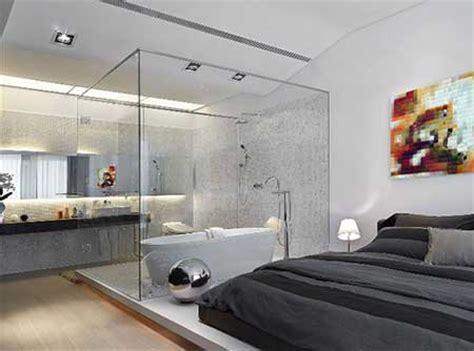 Modern Boys Room by 5 Dicas De Decora 199 195 O Para Quarto De Casal
