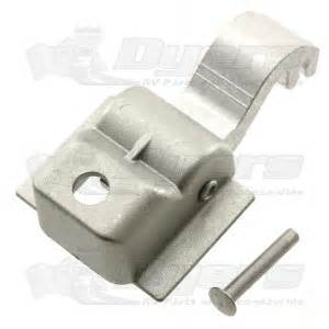 dometic awning slider assembly awning parts