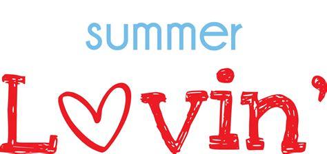 summer lovin ashley s bliss salon june 2012