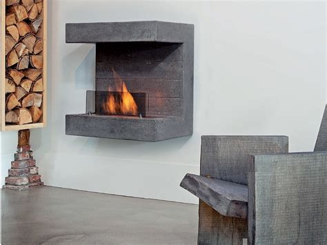 hanging fireplace bioethanol outdoor hanging fireplace salerno by fires