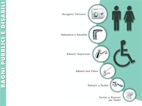 accessori per bagni pubblici bagni pubblici e disabili