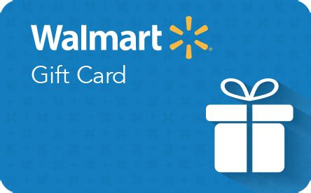 Free Gift Cards Walmart - verizon smart rewards members 10 walmart gift card for 5 500 points w free s h