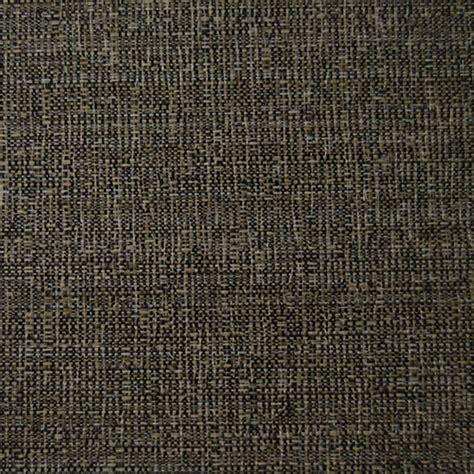 herculon upholstery fabric marshfield furniture vibrant onyx marshfield furniture