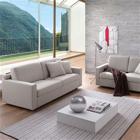 hotel sofa beds hotel sofa beds high quality hotel and living room sofa