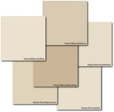 sherwin williams color search sherwin williams paint colors pinterest