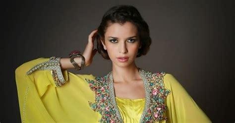 gandoura modern 2016 gandoura marocaine 2016 styles modernes pour vente