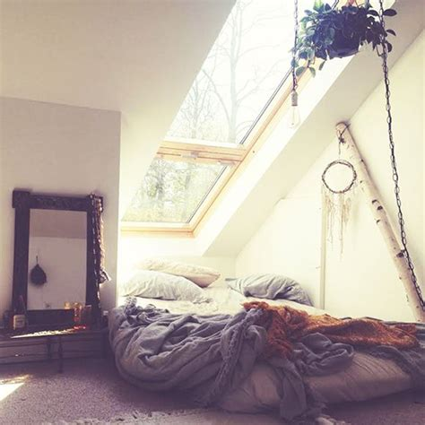 how to create a bohemian bedroom loft bohemian bedrooms