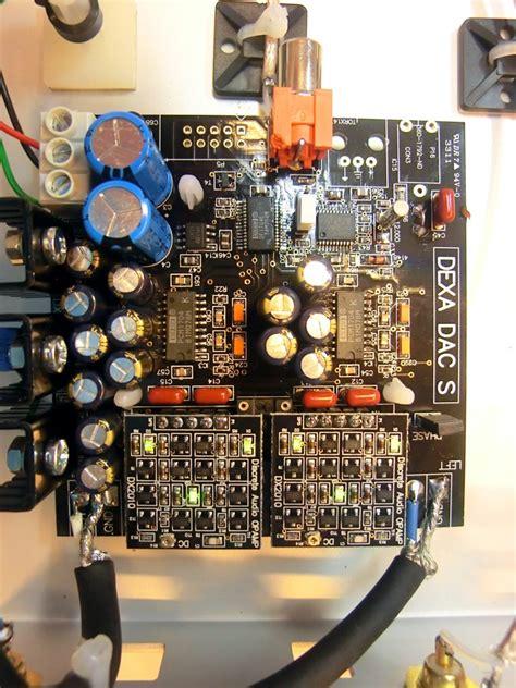 tda1541a decoupling capacitors decoupling capacitor for dac 28 images decoupling capacitor for dac 28 images meridian