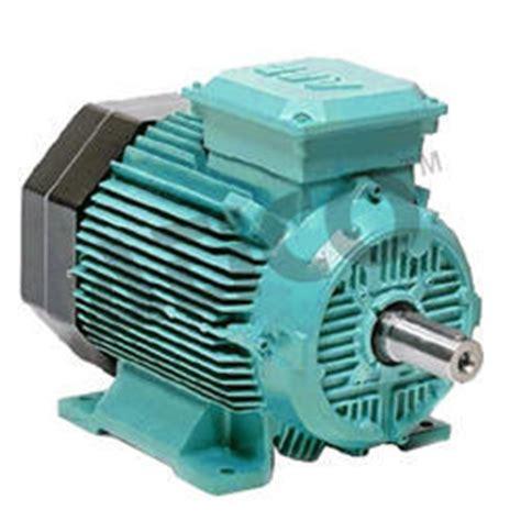 induction motor stator yoke electrical engineering equipments dc machine with loading arrangement manufacturer from ambala