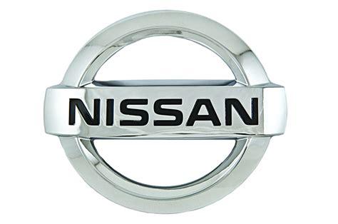 nissan logo vector nissan logo vector bing images