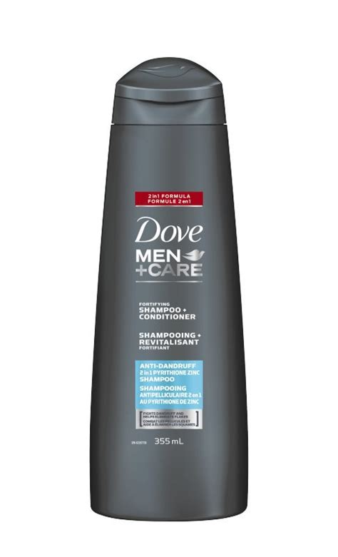 Sho Dove Anti Dandruff dove care anti dandruff shoo conditioner reviews in s shoo conditioner