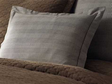 peacock alley coverlet discontinued peacock alley sloan bedding j brulee home
