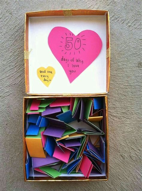 25 best ideas about small gifts for friends on pinterest