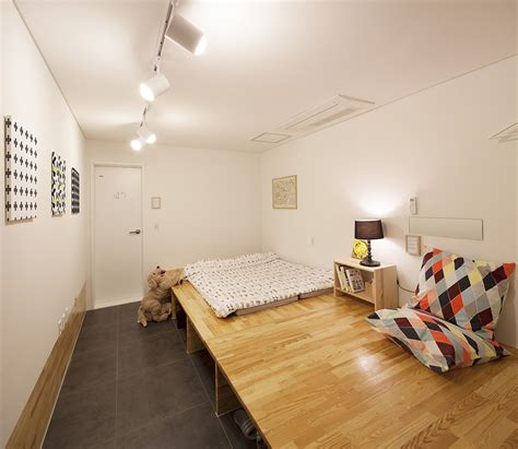 bow wow dog house bow wow house is a dog friendly guesthouse in south korea bow wow house by design band