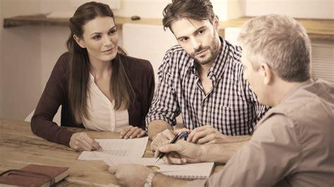 tribunale di roma ufficio successioni genitori conflittuali nasce il supervisore alle relazioni