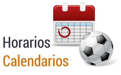 Calendario Jornada Calendario Jornada 11 Futbol Mexicano Clausura 2017