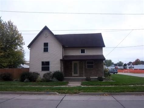 houses to buy in preston preston iowa reo homes foreclosures in preston iowa search for reo properties and