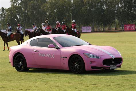 maserati pink pink maserati granturismo maserati pinterest