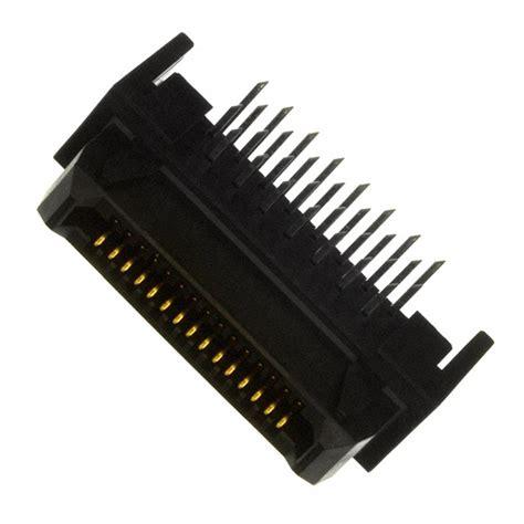 E M O R Y Moryane Series 1379 tx24 30r lt n1e jae electronics conectores interconectores digikey