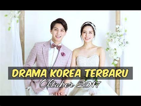 film korea terbaru nonton nonton archives korean drama