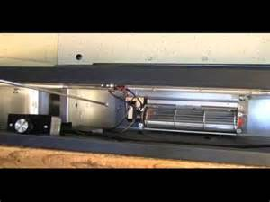 gas fireplace blower installation fk24 fireplace blower kit installation