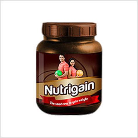 a supplement to gain weight weight gain supplements weight gain supplements exporter