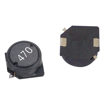 smd power inductors smd power inductor jqc jq china manufacturer inductor electronic components