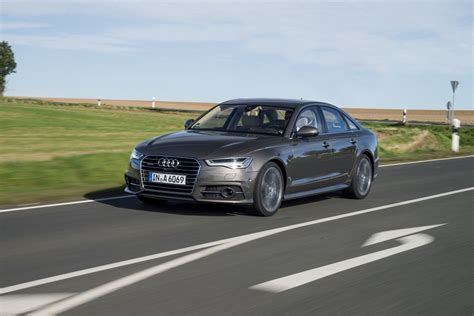 audi reviews a6 2015 audi a6 review caradvice