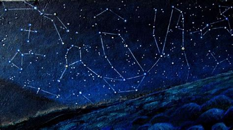 constellations wallpapers  constellations wallpapers