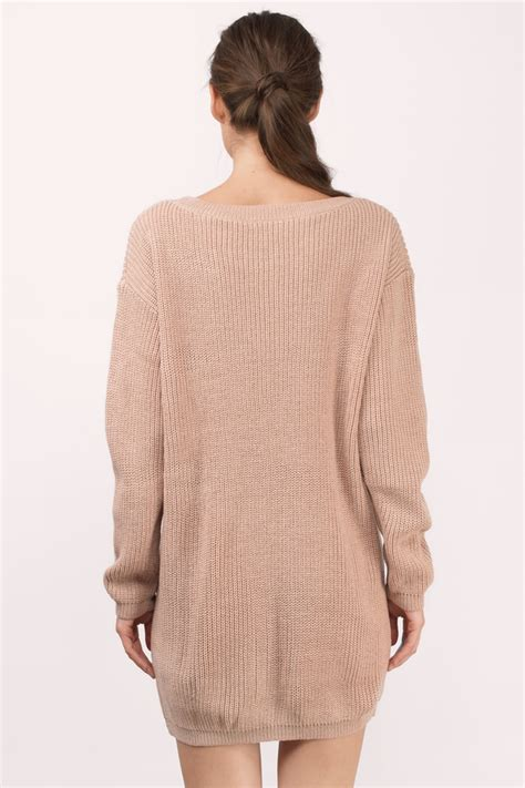 Sweater Three Second Cheap Wine Sweater Sleeve Sweater 62 00