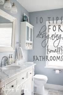 design ideas small white bathroom vanities: small bathrooms on pinterest small bathrooms powder rooms and small