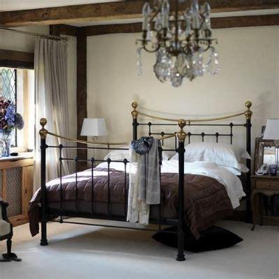 Bedroom Furniture Ipswich Feather Black Bedroom Furnishing Company In Copdock Ipswich Uk