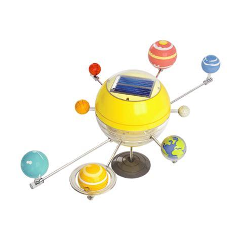 solar toys solar toys envirogadget