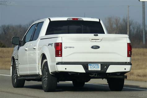 hybrid truck ford f 150 hybrid truck trucks com
