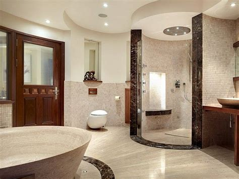 creative luxury showers 11 best luxury bathrooms images on pinterest bathrooms