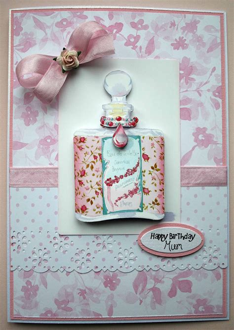 Place It S My Birthday lynsey s place my s birthday card