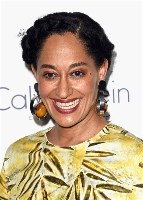 Tracee Ellis Ross Hairstyles by Tracee Ellis Ross Braided Updo Tracee Ellis Ross Looks