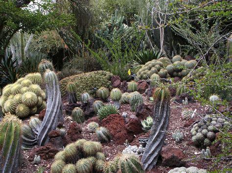 Desert Garden by File Huntington Desert Garden May 2009 Jpg Wikimedia