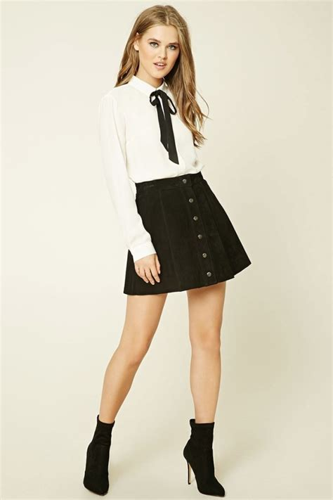 fall  winter fashion trends  teens styles
