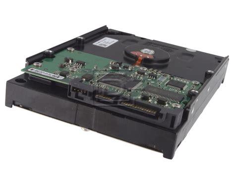 Hardisk Barracuda 250gb seagate st3250823as sata disks