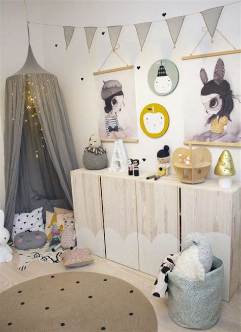 Ikea Ivar Ideen Kinderzimmer by Kinderzimmer Mit Diy Ivar Schrank Ivar Schrank Hacks