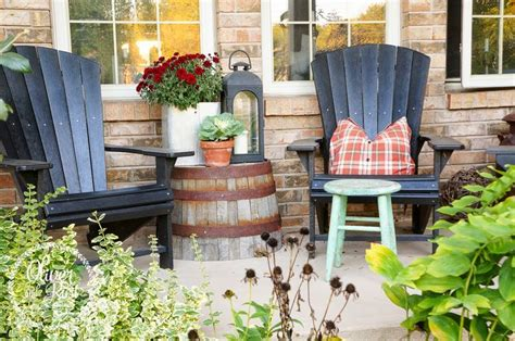 whiskey barrel planter lowes 25 best ideas about whiskey barrel planter on