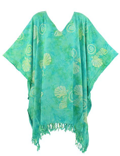 Kaftan Batik 24 batik kaftan caftan tunic top blouse plus size