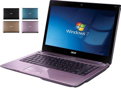 Laptop Acer Kredit kredit laptop acer kredit laptop murah jabotabek tanpa dp