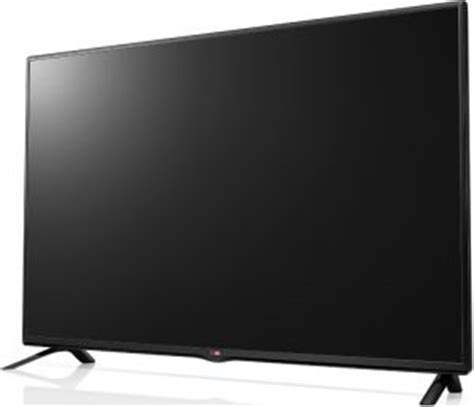 Rak Tv 42 Inch Lg 42 Inch Hd Led Tv 42lb550 Price Review And Buy In Dubai Abu Dhabi And Rest Of United