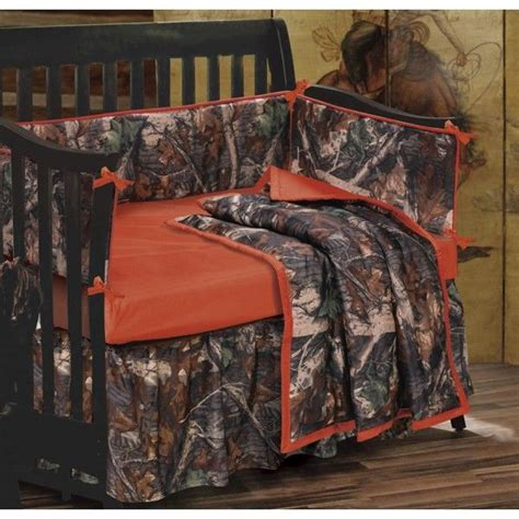 Camo Crib Set For Boy by Boy Camo Crib Sets Cattleman Western Store Alvin